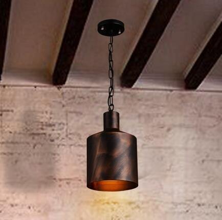 cnmklm-balcone-lampadario-retro-lampade-in-ferro-battuto-e-continental-north-american-bronzo-control
