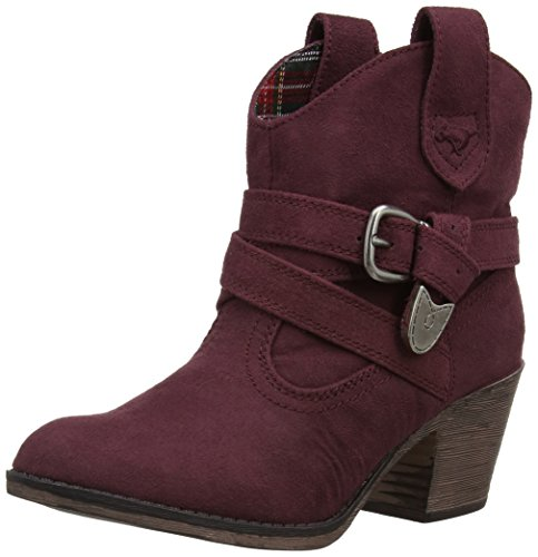Rocket-Dog-Satire-Womens-Western-Boots