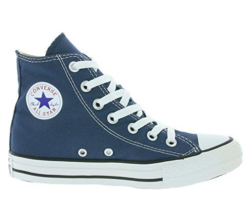 Converse Chuck Taylor All Star Season Hi, Derby femme *