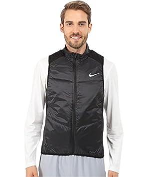 30cc459c363b Nike Poly Fill Men s Running Vest