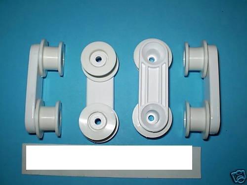 genuino-zanussi-lavavajillas-ruedas-soporte-corredores-x-4-bn