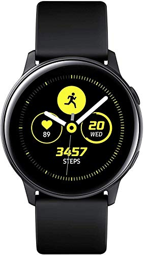 Samsung Galaxy Watch Active Samoled