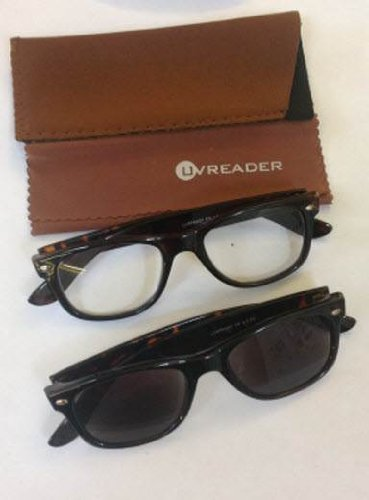 unisex-tortoiseshell-clear-and-sun-readers-dual-pack-power-300-by-uvspecs