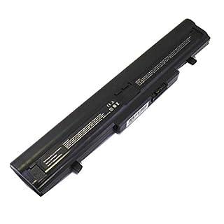 Battery 14.4V 5200mAh BTP-D9BM for Medion Akoya E6213E6214P6622P6624P6626P6630MD97493MD98250MD98560Laptop