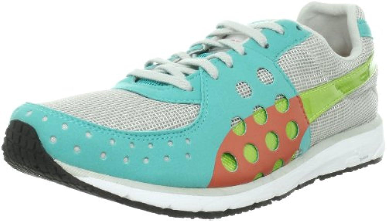 Puma Faas 300 Damenlauftrainer - Schuhe 2018 Letztes Modell  Mode Schuhe Billig Online-Verkauf