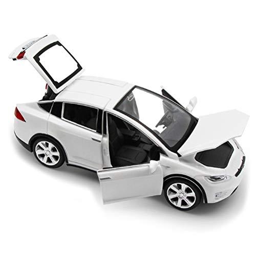 Lustig Automodell Spielzeug Auto Legierung ziehen Autos mit ton und Licht auch als Spielzeugauto mit Rückziehfunktion für Kinder Geschenk
