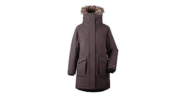 2bcf8c67 Malou Womens Parka Didriksons Coats t