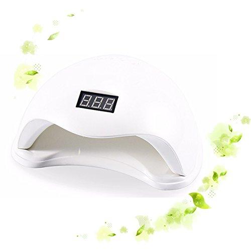 lampara-uv-secador-de-unas-vosmep-mini-portatil-48w-2-en-1-24-led-con-pantalla-lcd-luz-de-unas-lampa