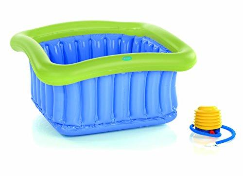 Mejores Bañeras Para Niños