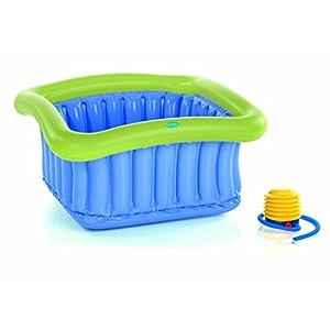 Jane Universal Bath Tub (0-5 Years)