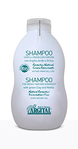 argital-shampoo-allortica-per-capelli-grassi-o-con-forfora-500-ml
