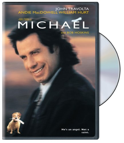 michael-full-ac3-dol-amar-rpkg-dvd-region-1-ntsc-us-import