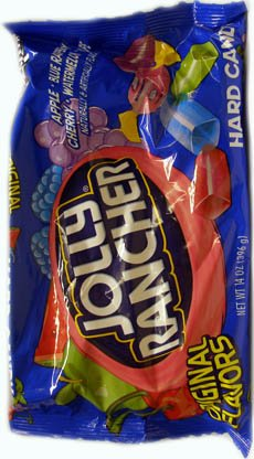 jolly-ranchers-original-396g