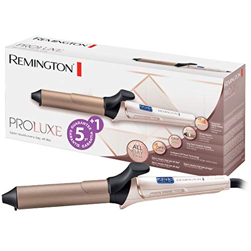 Remington CI9132 PROluxe 32 mm Lockenstab