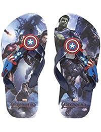 Avengers Boy's Flip-Flops