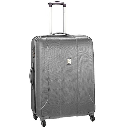 delsey-stratus-m-valise-trolley-4-roll-000052810t9-11