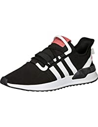 free shipping 8ee98 4db6c Adidas U Path Run, Sneakers Basses Homme