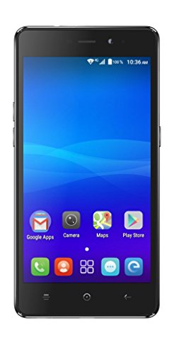 haier-l55s-smartphone-libre-android-4g-5-camara-de-13-mp-2-gb-de-ram-memoria-interna-de-16-gb-color-