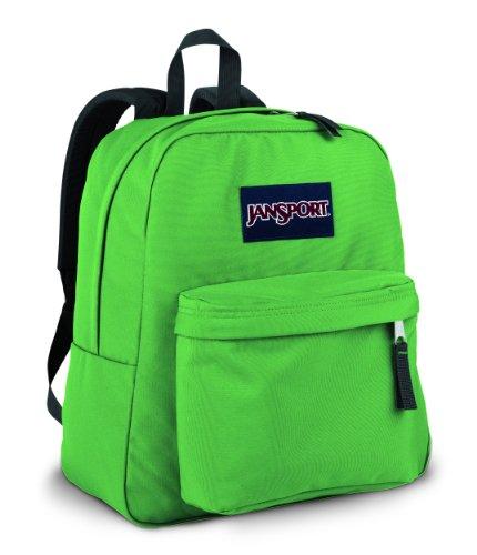 jansport-mochila-spring-break-verde-verdant-green-talla4382-x-3302x-2572