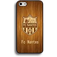 coque iphone 8 plus fc nantes