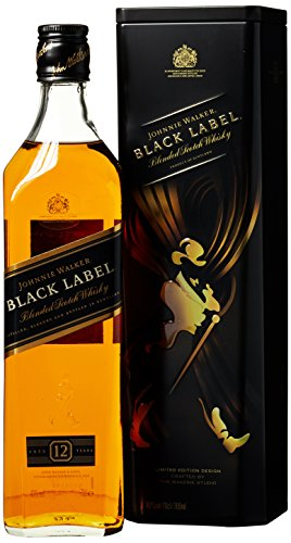 johnnie-walker-black-label-mit-geschenkdose-blended-scotch-whisky-1-x-07-l