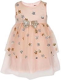 f604d4172b7 Oranges Girls  Dresses  Buy Oranges Girls  Dresses online at best ...