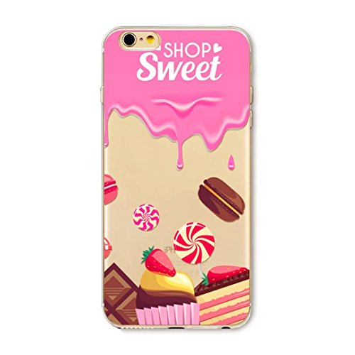 coque-iphone-7-plus-55-super-delgada-caoutchouc-gel-housse-silicone-transparent-case-protection-tpu-