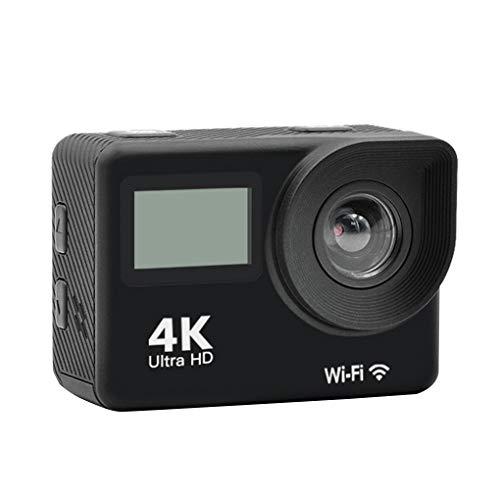 "Ben-gi Outdoor Wandern 4K-Action-Kamera Full HD Sport DV 2.0"" Screeen Mini Helmkamera Schwimmen wasserdichte Sport-DV"