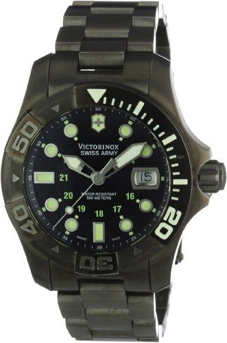 victorinox-professional-241429-reloj-analogico-de-cuarzo-para-hombre-correa-de-acero-inoxidable-colo