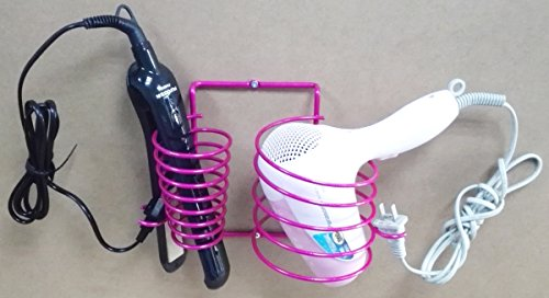 hairdryer-holder-includes-straightener-holder-and-cable-tidy
