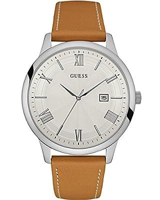 Reloj Guess para Hombre W0972G1
