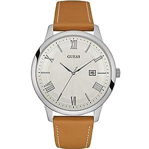 Reloj Guess – Hombre W0972G1