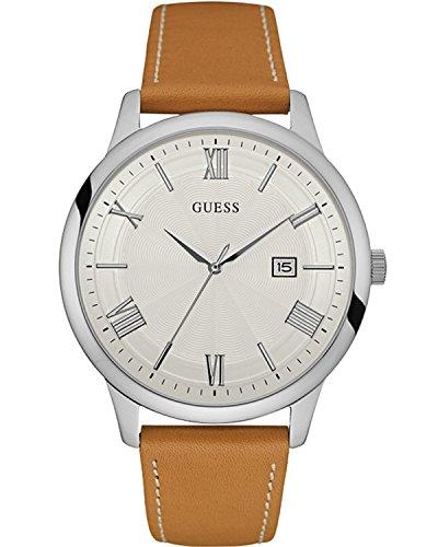 Reloj Guess - Hombre W0972G1