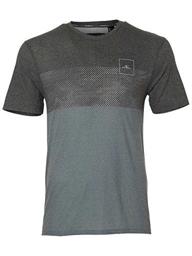 O'Neill - Camiseta para Hombre XXL