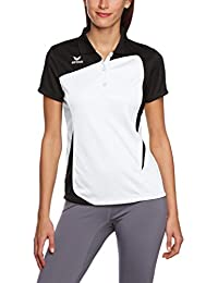 Erima Oberkörper-Bekleidung Club 1900 Poloshirt