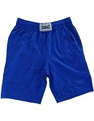 Everlast Short Coton 18m244j09–4800