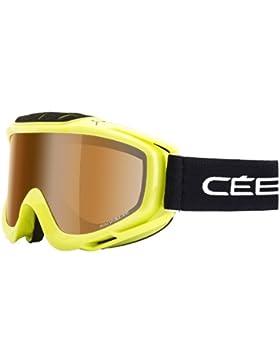 Cébé gafas de sol Goggles Verdict L ELASTIC ADJUSTABLE, 99