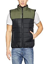 Reebok Men's Track Jacket