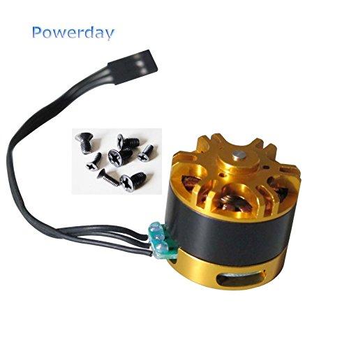 powerdayr-motore-brushless-2208-80t-per-livellatore-bgc-brushless-camera-gimbal-x3000-adatto-per-gop