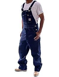 Amazon.it  Carhartt - Jeans   Uomo  Abbigliamento 7e861a2b2c66