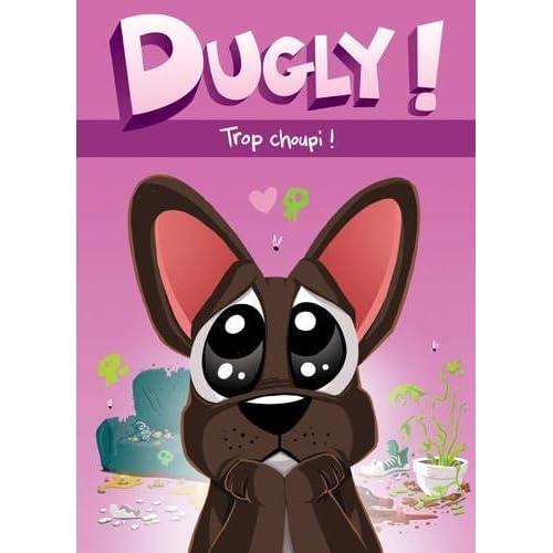 Dugly