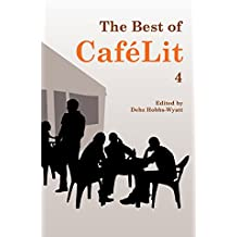The Best of CaféLit 4