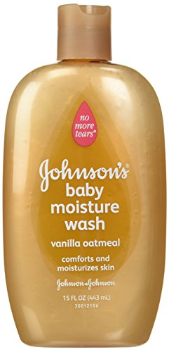 jonnson-johnson-baby-wash-vanilla-oatmeal-445-ml-vanilla-oatmeal-440ml-pack-of-6