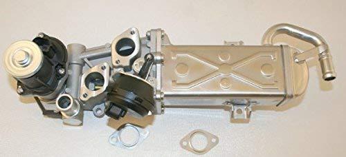 AUTEX 959353 AGR-Ventile