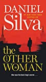 Daniel Silva Books - Best Reviews Guide