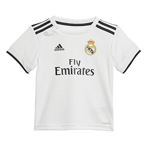 Adidas Real Madrid Minikit
