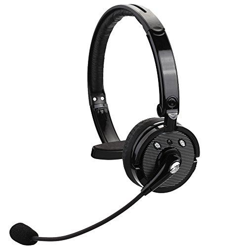 andoerr-bh-m10b-over-the-head-boom-mono-multi-point-wireless-bluetooth-cuffia-auricolare-vivavoce-co