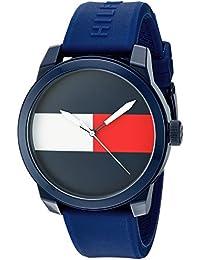 Tommy Hilfiger Pour des hommes Watch Cool Sport Reloj 1791322