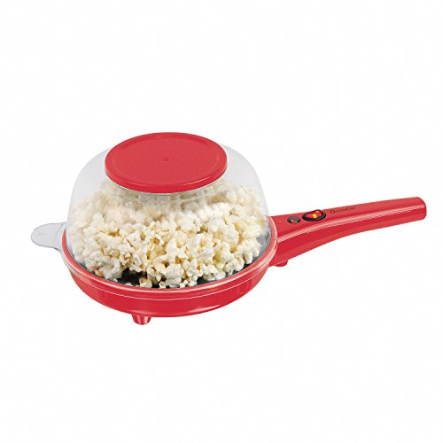 domoclip-dom350-machine-a-pop-corn-3-en-1-rouge-800