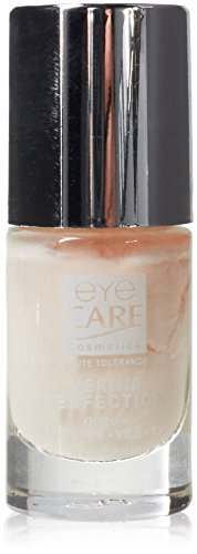 Eye Care Vernis Perfection 5 ml - 1305 : Dragée